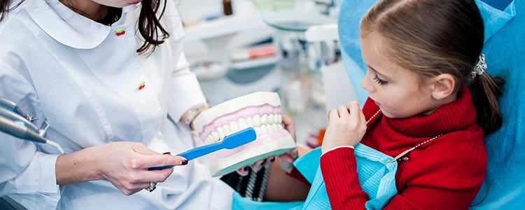 pediatric-dentistry-1